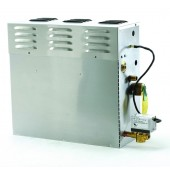 MR STEAM 12 KW CT12E-C1 DAY SPA SYSTEM