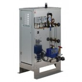 MR STEAM CU-1400 36 KW STEAM GENERATOR