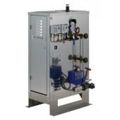 MR STEAM CU-1250 30 KW STEAM GENERATOR