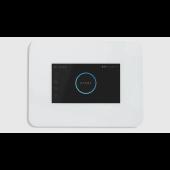 Mr Steam ISTEAM3-WT iSteam 3 White Steam Shower Control